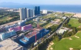 Bất động sản Đà Nẵng bắt đáy, nhà đầu tư đang âm thầm trở lại thị trường?
