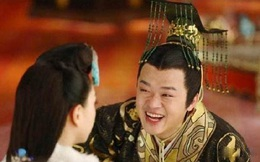 Vương triều duy nhất không có hôn quân, trải qua 10 đời hoàng đế đều siêng năng chính sự