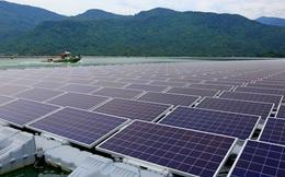 Nhà nhà chạy deadline: 4.600MWp công suất điện mặt trời áp mái hoàn thành trong 1 tuần – tương đương việc xây thêm Thủy điện Hòa Bình & Sơn La