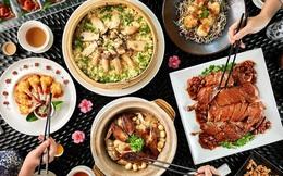 """Có 1 kiểu ăn """"nuôi lớn"""" tế bào ung thư nhưng lại làm """"chết đói"""" hệ miễn dịch, người Việt nên từ bỏ ngay trước khi muộn"""