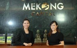 Mekong Capital lập quỹ 246 triệu USD tập trung vào bán lẻ, giáo dục, nhà hàng, dịch vụ tiêu dùng, FMCG và chăm sóc sức khỏe