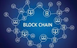 Mỹ cho phép ngân hàng sử dụng tiền số mô phỏng giá trị của các đồng tiền cố định, kết nối với Blockchain