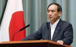 Nhật Bản xem xét cấm nhập cảnh toàn diện
