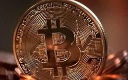 JPMorgan: Giá bitcoin sẽ tăng bùng nổ lên mức 146.000 USD