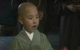 Cậu bé đóng vai Đường Tăng trong Tây du ký 1986: Nhan sắc tụt dốc không phanh nhưng học cực giỏi, sự nghiệp hiện tại mới đáng nể