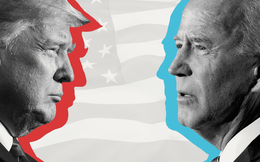 """""""Thỏa hiệp 1877"""" liệu có lặp lại để giúp ông Trump lật ngược tình thế trong ngày 6/1?"""