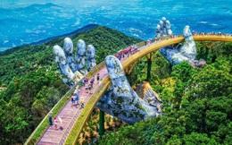 HSBC công bố lý do điều chỉnh giảm nhẹ dự báo kinh tế Việt Nam năm 2021