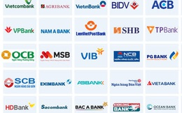 Chính phủ giao nhiệm vụ gì cho ngành ngân hàng 2021?
