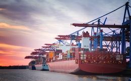 Quốc hội đặt mục tiêu tăng trưởng GDP 2021 ở mức 6%, nhưng HSBC dự báo Việt Nam sẽ tăng trưởng 7,6% nhờ 3 lý do này!