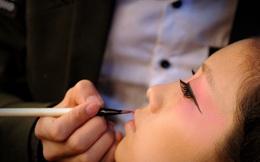 Hai nữ doanh nhân trở thành tỷ phú đôla nhờ những mũi tiêm làm đẹp da