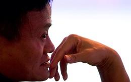 WSJ tiết lộ mục tiêu chính đằng sau đòn trừng phạt Jack Ma: 'Kho báu' dữ liệu tín dụng nửa tỷ người của Ant