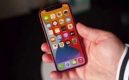 Doanh số iPhone 12 mini gây thất vọng: Chứng minh rằng to hay nhỏ không quan trọng, quan trọng là giá rẻ