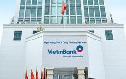 VietinBank báo lãi trước thuế 16.450 tỷ năm 2020