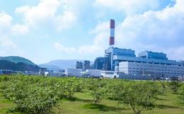 Tập đoàn Mỹ muốn bán Nhà máy Nhiệt điện Mông Dương 2