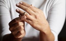 Đại dịch Covid-19 khiến tỷ lệ ly hôn tại Mỹ giảm, nhưng đây lại chẳng phải tin đáng mừng