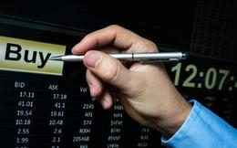 """Chuyên gia Phú Hưng: """"Nhà đầu tư nên giữ chặt cổ phiếu, đừng để bị văng khỏi đà tăng thị trường khi VN-Index có thể cán mốc 1.400 điểm"""""""