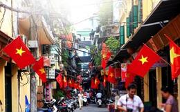 Fitch Solutions nâng dự báo tăng trưởng kinh tế Việt Nam năm 2021 lên 8,6%