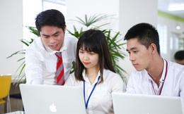 """Một ngành nghề được Nhật Bản """"trải thảm"""" chào đón, lương khởi điểm từ 35 triệu đồng và chỉ cần học cao đẳng cũng đủ xin việc ngon ơ"""