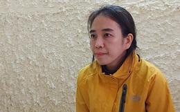 Khởi tố, bắt giám đốc 5 bệnh viện ở Hà Tĩnh trong vụ nâng giá thiết bị y tế từ 2 tỷ lên 12 tỷ đồng