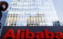 Mỹ cân nhắc đưa Alibaba, Tencent vào danh sách cấm đầu tư