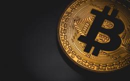 Giá trị thị trường tiền ảo lập kỷ lục vượt 1 nghìn tỷ USD, Bitcoin phá ngưỡng 37.000 USD