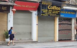 Sếp CBRE: Nhà phố cho thuê tại Ba Đình, Đống Đa, Hồ Tây không còn sinh lời nhiều, NĐT đổ xô vào chứng khoán và vàng