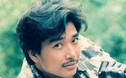 Đột ngột giải nghệ năm 30 tuổi và kết hôn với Hồng Vân, Lê Tuấn Anh sống ra sao?