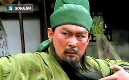 Tam quốc diễn nghĩa: 3 mãnh tướng khiến Tào Tháo cả đời e sợ, 1 người từng suýt khiến ông mất mạng