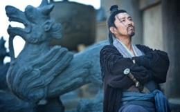 Đội quân đất nung trong lăng Tần Thuỷ Hoàng nổi tiếng khắp thế giới, tại sao sử sách Trung Quốc lại không hề có ghi chép nào?