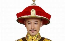 12 đời hoàng đế Mãn Thanh: 1 chết vì sét đánh, 10 chết vì ô nhiễm