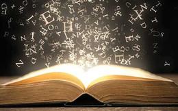 Thăng tiến sự nghiệp nhờ đọc sách: 5 cuốn sách giúp bạn trở thành người sếp tốt hơn trong năm 2021