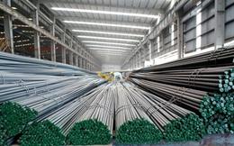 Hòa Phát bán 3,4 triệu tấn thép xây dựng năm 2020