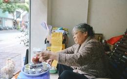 """Gặp """"bác sĩ"""" 53 năm làm nghề """"bắt mạch"""" cho ô tô: Tôi muốn truyền nghề miễn phí cho người nghèo nhất, chất phác nhất!"""