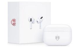 Apple giới thiệu AirPods Pro phiên bản Ất Sửu