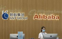 Tương lai nào cho Ant Group sau khi Trung Quốc siết chặt kiểm soát?