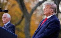 Reuters: Tổng thống Trump ngày càng tự cô lập mình trong Nhà Trắng, đả kích bất cứ ai dám vượt mặt