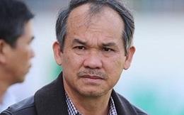 HAGL Agrico (HNG) tiếp tục chuyển nhượng 3 công ty con cho Thaco