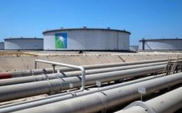 Giá dầu đã về lại mức trước khủng hoảng sau chuỗi 9 tuần tăng