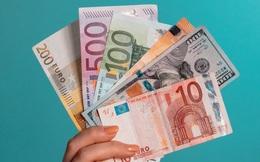'Quy tắc 72' - Công cụ tính toán tài chính nhanh chóng cho người lười biếng