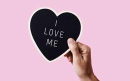 Vì sao bạn càng yêu bản thân thì càng dễ bán được hàng?