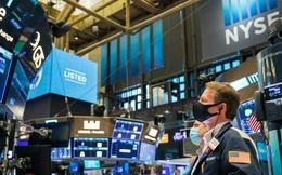 Cổ phiếu công nghệ Mỹ lập kỷ lục mới sau bất ổn bầu cử