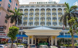 Đưa nhau ra tòa vì tranh chấp giá thuê đất 'vàng' làm khách sạn