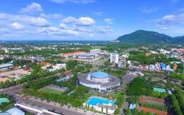 Khởi công sân bay Long Thành, bất động sản ở đâu hưởng lợi?