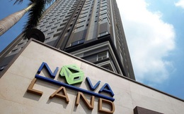 Novaland bán cổ phiếu giá rẻ cho cổ đông, huy động 4.600 tỷ đồng đầu tư vào Mũi Né