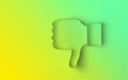 Khi dân công sở dùng mạng xã hội tại văn phòng: Làm việc hết mình hơn, nhưng cũng dễ nghỉ việc hơn!