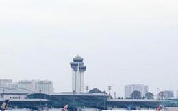 Ngày 10/1, khánh thành đường băng hơn 2.000 tỷ đồng ở Tân Sơn Nhất