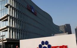 Baidu gia nhập thị trường ô tô điện