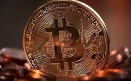 Gần chạm mốc 42.000 USD, Bitcoin giúp thị trường tiền số thăng hoa nhất kể từ 2017