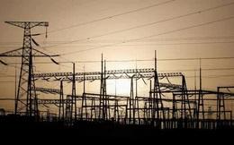 Khủng hoảng mất điện tại Trung Quốc gây ra điều tồi tệ hơn cả khủng hoảng dịch bệnh