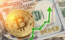 Giá vàng, USD, Bitcoin thời gian tới sẽ thế nào?